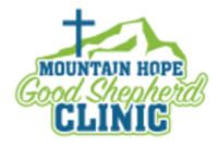 Heroes for Hope 5K  and 1 Mile Fun Run/Walk - Sevierville, TN - race62181-logo.bBdwlD.png