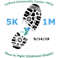 Telford YMCA Race to Fight Childhood Obesity - Richmond, KY - race75726-logo.bC1AwN.png