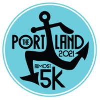 Portland (Almost) 5K - Louisville, KY - race63688-logo.bHcx4Y.png