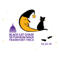 The Black Cat Chase - Frankfort, KY - race26493-logo.bDjFjC.png