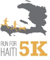 Miles of Faith for Haiti 5K Run/Walk - Corbin, KY - race74580-logo.bCOKQs.png