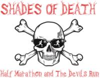 Shades of Death Half Marathon & The Devil's Run - Allamuchy Township, NJ - race11626-logo.bzznbR.png