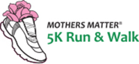 Mothers Matter 5K Run & Walk - Sewell, NJ - race3058-logo.bxXhQm.png