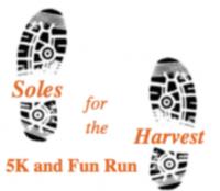 Soles for the Harvest 5K and Fun Run/Walk - Hamilton Township, NJ - race24541-logo.bv3gXV.png