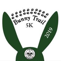Bunny Trail 5K - Lake Geneva, WI - f874100f-2afd-4874-90c8-24f8e7b6a569.png
