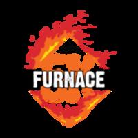 Furnace 5K - Tulsa, OK - race54851-logo.bF2qhy.png