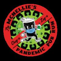 "McNellie's ""Pandemic"" Pub Run - Tulsa, OK - race54802-logo.bFyKIL.png"