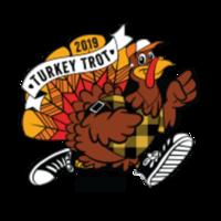 Turkey Trot - Tulsa, OK - race54797-logo.bDVjYO.png