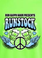 2021 RUN HAPPY HOUR!   WEEKLY SOCIAL RUNS! - Omaha, NE - race76029-logo.bC0DKO.png