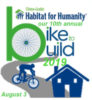Clinton-Gratiot Habitat for Humanity's Bike to Build 2019 - Dewitt, MI - 1e79a1fb-38bb-4808-ba4d-2c10ba206142.png