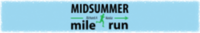 Midsummer Mile - Falcon Heights, MN - race75445-logo.bCYKoc.png