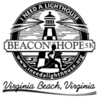 Beacon of Hope 5k - Virginia Beach, VA - race75928-logo.bC0eNF.png