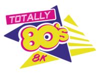 Totally 80's 8k - Waynesboro, VA - race57042-logo.bACXW_.png