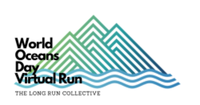 World Oceans Day Virtual Run - My City, VA - race76077-logo.bC0XYr.png