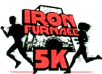 Iron Furnace 5K and 1.5 mile Fun Run/Walk - Lonaconing, MD - race15757-logo.bC2cMe.png
