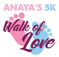 Anaya's Walk of Love 2021 - Any City-Any State, MD - race76040-logo.bC1AFw.png