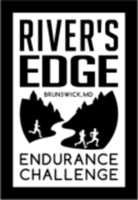 River's Edge Endurance Race - Brunswick, MD - race75976-logo.bC0opS.png