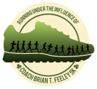 Running Under the Influence of Coach Brian T. Feeley - Newark, DE - race57181-logo.bADG8j.png