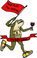 Frank's Wine Presents: The Delaware Downhill Mile - Wilmington, DE - race75755-logo.bCYqR7.png