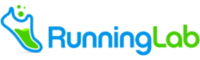 Team Running Lab Marathon and Half Marathon Training - Brighton, MI - race53933-logo.bAcXXp.png