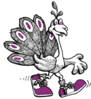 Peacock Strut - Portage, MI - race31369-logo.bxTgS1.png