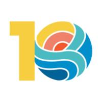 10th Annual Zaman Run Walk Picnic - Dearborn, MI - race62555-logo.bC01ZC.png