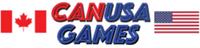 Greater Flint Olympian and CANUSA Games - Flint, MI - race75270-logo.bC0dJr.png
