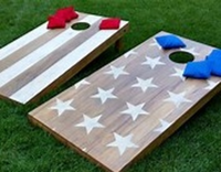 National Cherry Festival Cornhole Tournament - Traverse City, MI - race61976-logo.bBbdah.png