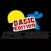 Summer Fast Track 5k & 10k Training Program (Basic Edition) - Kalamazoo - Kalamazoo, MI - race33360-logo.bGXsza.png