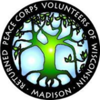 Freeze For Food - Madison, WI - race52940-logo.bz5HI3.png