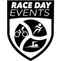 Race Day Events Merchandise Store - Madison, WI - race75798-logo.bCYI9M.png