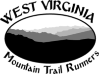 WVMTR Annual Meeting - Circleville, WV - race74965-logo.bCTlX7.png