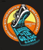 15th Annual Run with the Knights 5K - Van Buren, AR - race51415-logo.bBMTmc.png