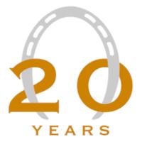 20th Anniversary 5K - Hamilton, MT - race76296-logo.bC2Wbm.png