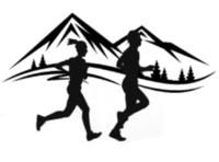 Riverside Trail Run - Eureka, MT - race76442-logo.bC3XD9.png