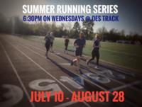 2019 Healthy Girl 8 Week Summer Running Series (PM Option) - Portland, OR - race76350-logo.bC3fnb.png