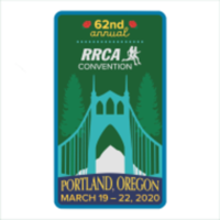 62nd RRCA National Convention - Portland, OR - race2038-logo.bC2EFW.png