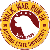 ASU Walk, Wag and Run 5K - Glendale, AZ - d3a886ef-5564-42a8-8910-6396a51bcf70.png