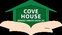 Cove House Classic Bike Tour 2019 - Copperas Cove, TX - c3a77df2-3288-4069-b124-1a900e85f113.png