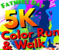 Fathers day 5k color run & walk - Hesperus, CO - race76375-logo.bC3m_5.png