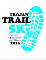 Trojan Trail of Terror - Yermo, CA - 864ff953-daf5-4248-b916-b641f5c258c0.jpg