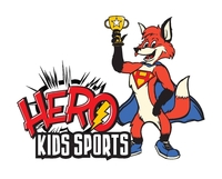 HERO Fantastic Sports SUMMER! - Lakewood, CO - 71098ca1-bc00-4a0b-a51b-699ad3220e4c.jpg