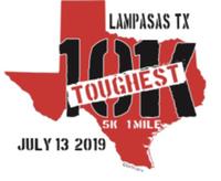Toughest 10K in Texas - Lampasas, TX - race63853-logo.bC1Tr8.png