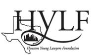 Houston Young Lawyers Foundation 5K Run/Walk - Houston, TX - race76010-logo.bC2SQH.png