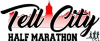Tell City Half Marathon & 5K Fun Run - Tell City, IN - race76172-logo.bC2Rf6.png
