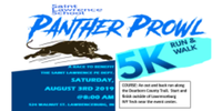 Panther Prowl 5K - Lawrenceburg, IN - race76405-logo.bC3Qtx.png