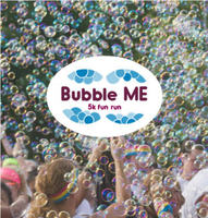 Bubble 5K Fun Run to benefit The Boys & Girls Club of East LA - South El Monte, CA - d899d829-1f6e-4313-86c3-96f2e3f0a45e.jpg