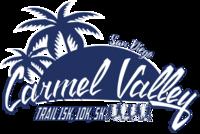 Carmel Valley 15k, 10k, 5k - San Diego, CA - b945199e-6588-4a38-8fa6-12e8e88a715e.png
