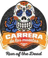 Carrera de los Muertos San Diego 2019 - San Diego, CA - 2818239f-9c68-4968-a75e-32ab076d2aed.jpg
