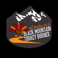 Black Mountain Turkey Burner Half Marathon, 10k, 5k - San Diego, CA - c734baf3-872c-484b-a065-9f2bd0250754.jpg